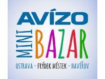 AVÍZO mini BAZAR FM 5.11.2016