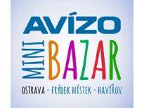 5.11.2016 AVÍZO mini BAZAR FM